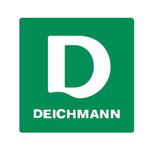 -20% NA SNEAKERSY ADIDAS, FILA, NIKE, PUMA, REEBOK, SKECHERS @Deichmann