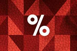 ECCO Szaleństwo zakupów -30%