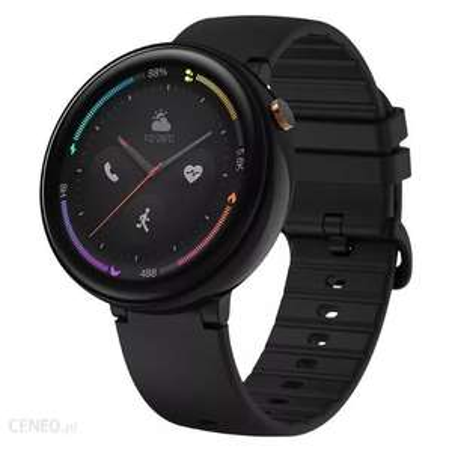 Smartwatch Amazfit Nexo