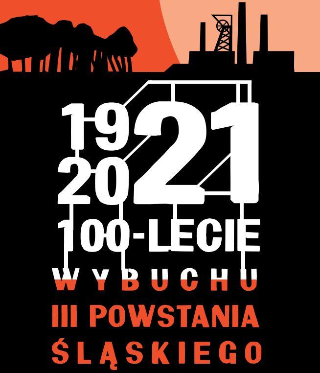 """Pokaz """"mappingu"""" z okazji 100. rocznicy III Powstania Śląskiego"""