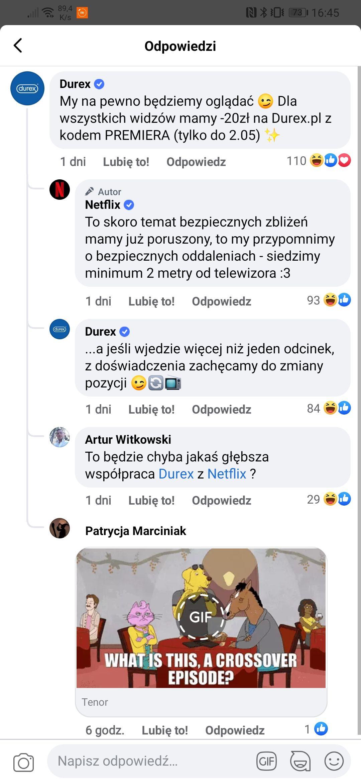 -20zł w sklepie Durex.pl bez mwz