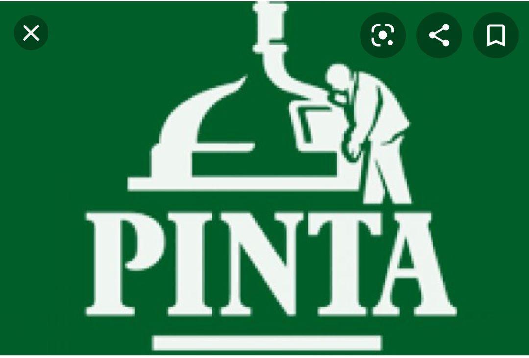 -50% w oficjalnym sklepie Browaru Pinta na ubrania i gadżety.