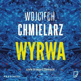 Audiobooki i e-booki Wojciecha Chmielarza od 15.50 do 17.96 zł Woblink