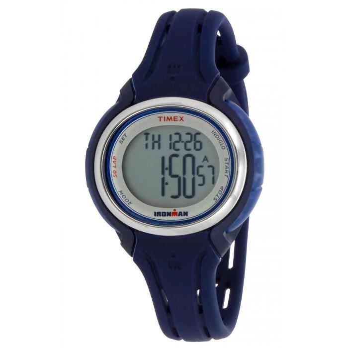 Zegarek damski Timex TW5K90500 ironmn