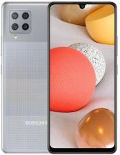 Smartfon Samsung Galaxy A42 5G (euro.com.pl)
