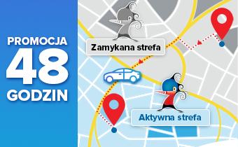 PANEK - bonus 50 zł za relokacje!