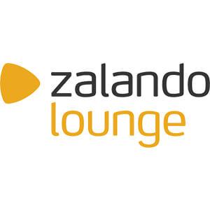 Darmowa dostawa Zalando Lounge, MWZ 260 PLN