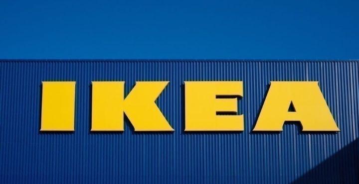 Ikea dostawa 1 zł małe paczki brak mwz. Tylko dla Klubowiczów IKEA family