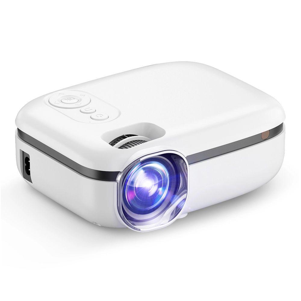 ThundeaL TD92 projektor następca TD90 @aliexpress $87.48