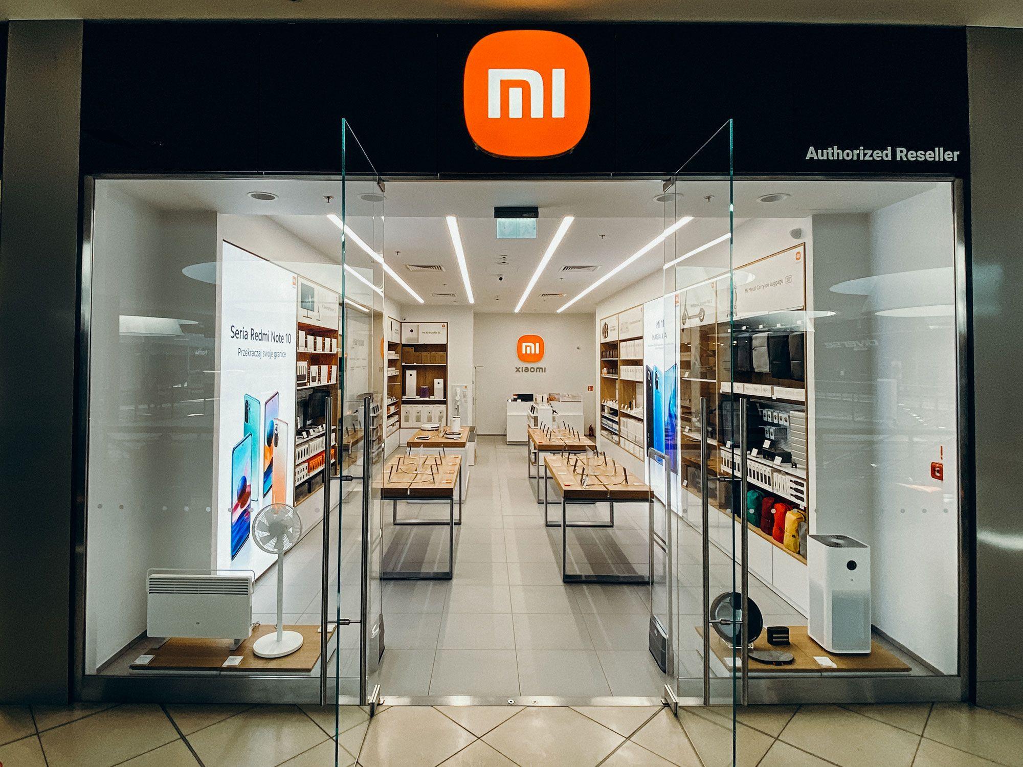 Lista promocji obowiązujących w nowym łódzkim sklepie Xiaomi, Redmi Note 8 4/64GB Czarny za 499 zł