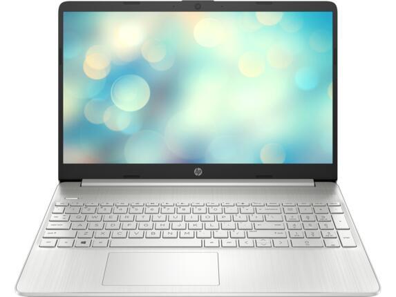 "laptop HP 15s-eq1125nw 15,6"" AMD Ryzen 5 4500U - 8GB RAM - 512GB Dysk (oleole.pl)"