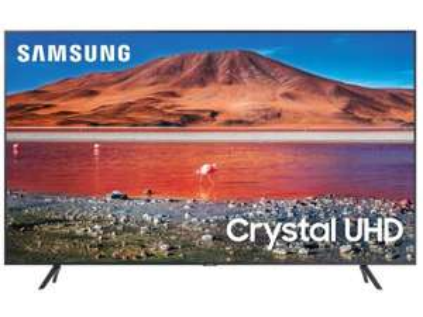 "Telewizor LED 55"" Samsung UE55TU7192U 4K Smart TV @ Neonet"