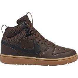 17 par butów dla NIEJ / JUNIOR (Nike, Asics, Merrell...)