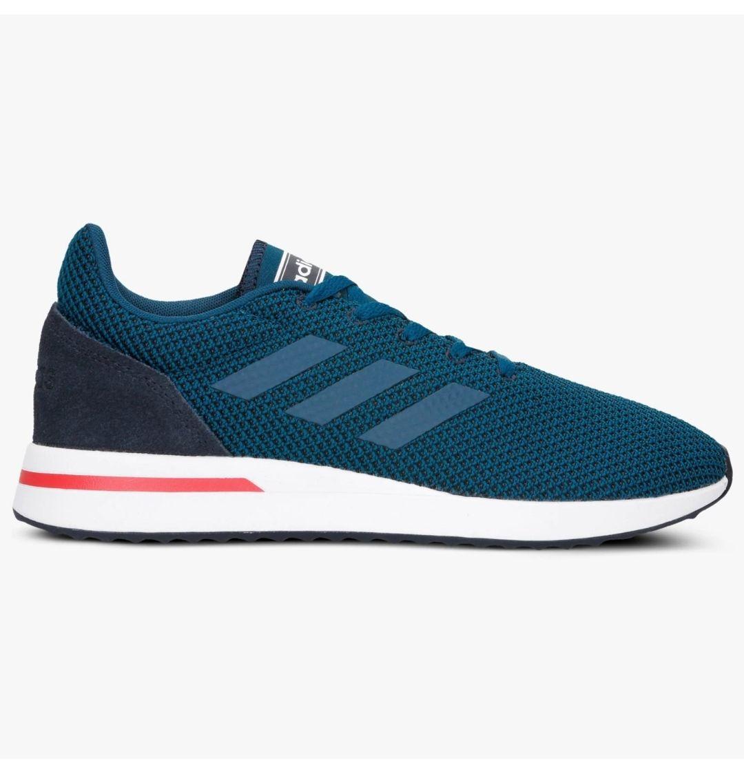 Buty adidas run70s różne kolory