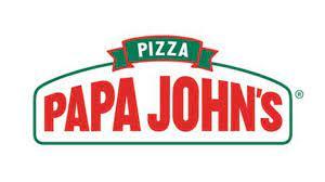 -30% Na dwie duże Pizze