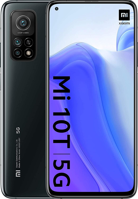 Xiaomi Mi 10T 5G 6/128 GB
