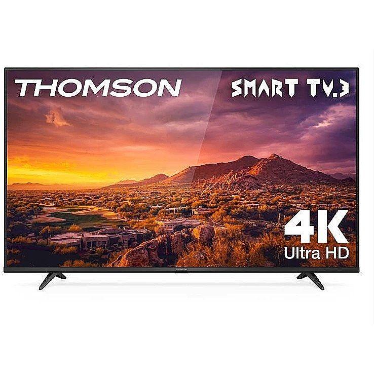 "Telewizor Thomson 43"" 4K UHD HDR Smart TV 43UG6300"