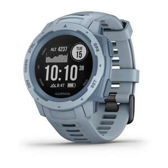 GARMIN Instinct zegarek sportowy