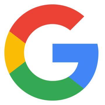 Kupon na 10% zniżki na wybrane produkty w Google Store DE (np. Pixel 4a)