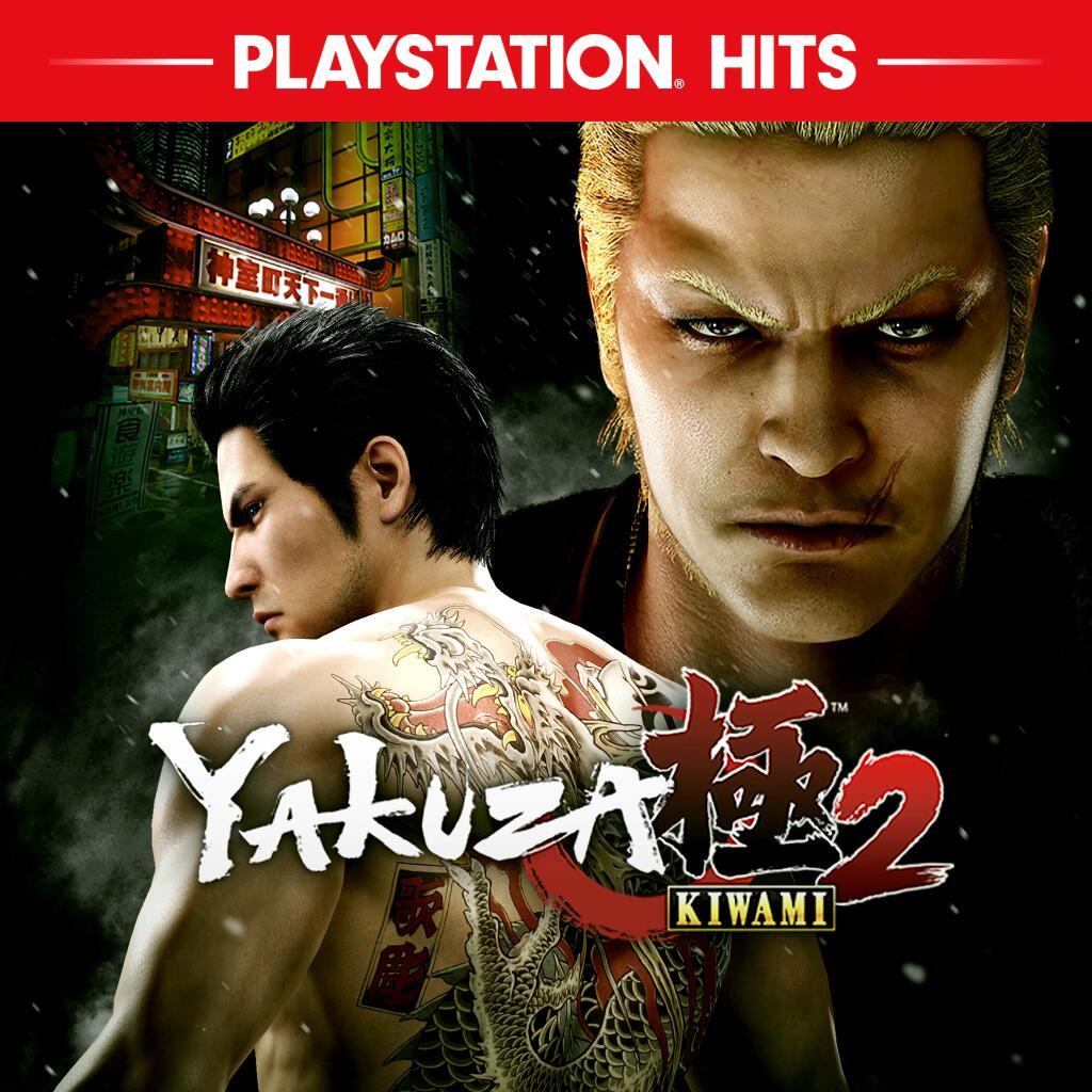 Zbiór okazji w Tureckim Playstation Store XXIX (bez VPN) - PS4, PS5   m.in. Spyro Trilogy, Yakuza, Crysis, Baldur's Gate, Scott Pilgrim... 
