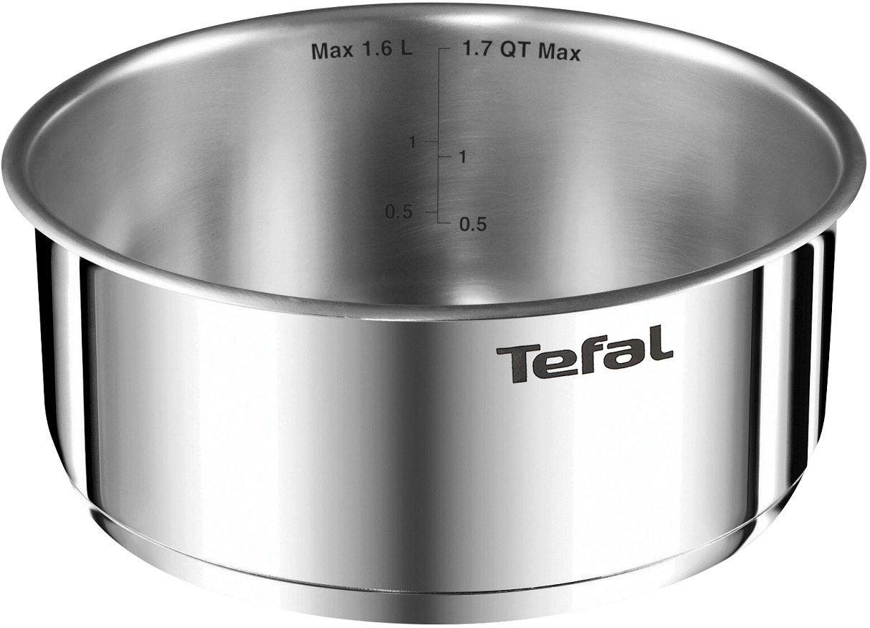 Rondel TEFAL Ingenio Emotion L9252874 16 cm