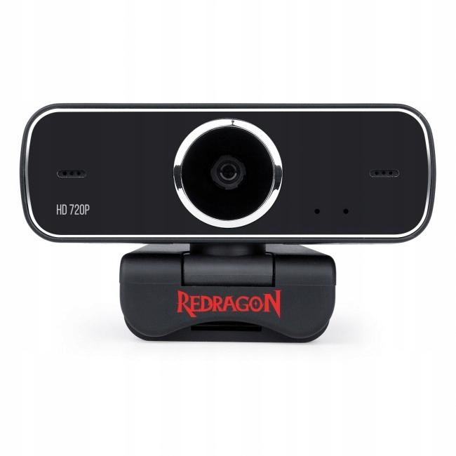 Kamera internetowa Redragon Fobos GW600 HD @ Komputronik