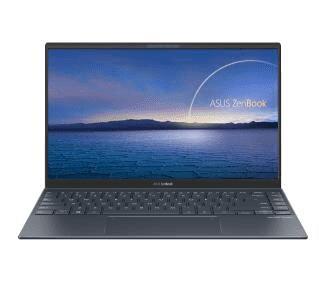 Laptop ASUS ZenBook 14 UM425IA-AM004R 14'' AMD Ryzen 5 4500U - 8GB RAM - 512GB Dysk - Win10 Pro @oleole