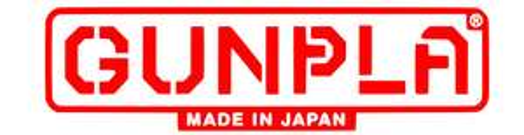 Gunpla / Gundam RG 1/144 ZEONG za 240zł - inne modele do składania Gunpla także przecenione