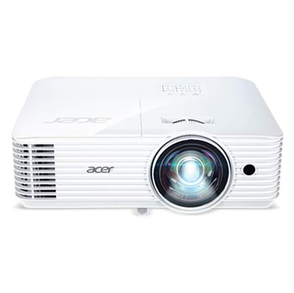 Projektor Acer S1286H DLP