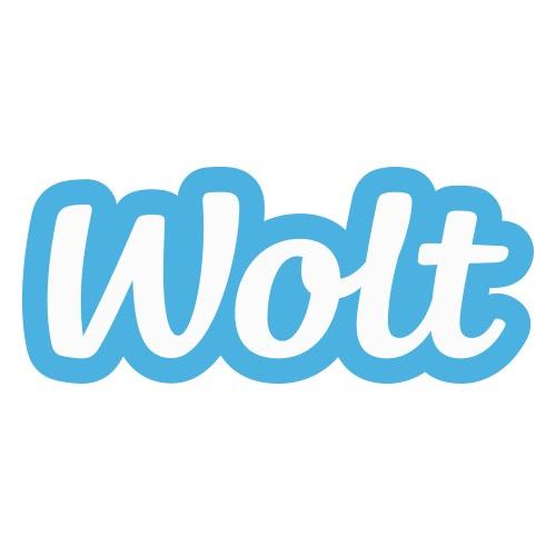 [WOLT] Kod na 15zl na zamówienie z dostawą