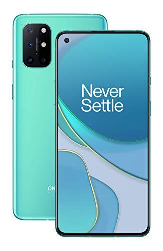 Smartfon OnePlus 8T 5G 12/256 GB