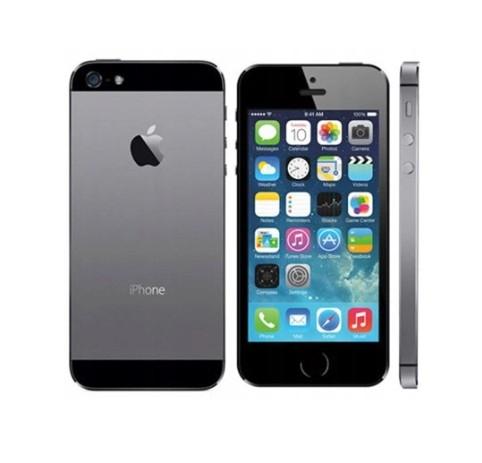 Apple iPhone 5s A1457 - smartfon poleasingowy
