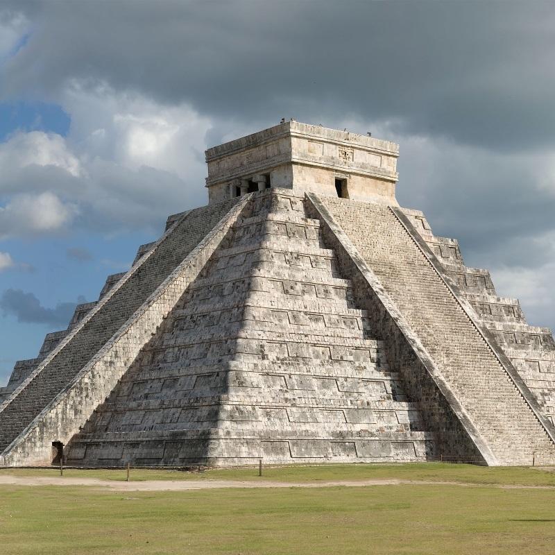 Meksyk i Kostaryka z Hiszpanii od 1821PLN