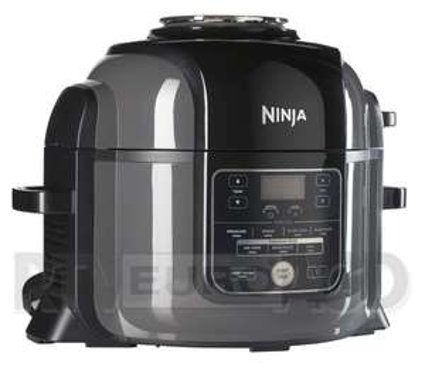 Multicooker Ninja OP300EU
