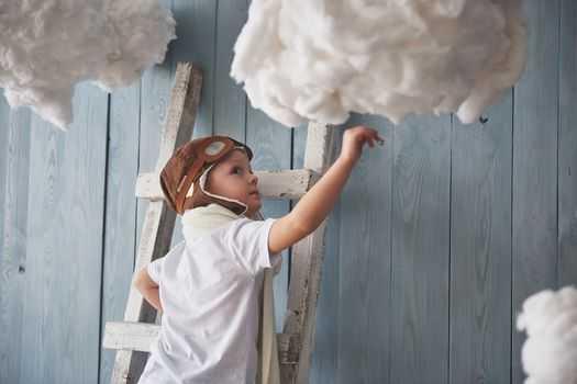 Poranek Odkrywców:Skąd się biorą chmury ? dla dzieci i rodziców 22.05.2021 sobota 10:30 za darmo online bez logowania