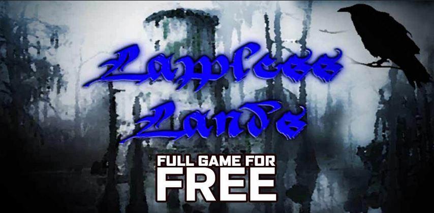Lawless Lands (PC) za darmo w IndieGala