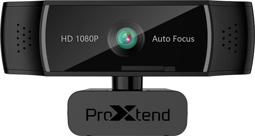 Kamera internetowa ProXtend X501 Full HD PRO