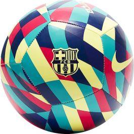 Piłka nożna Nike FC Barcelona Pitch
