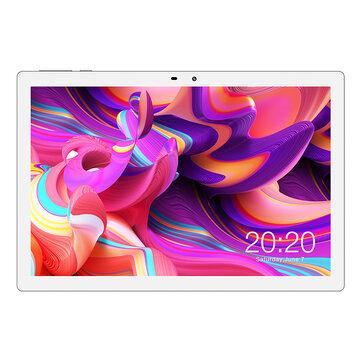 Tablet Teclast M30 Pro RAM 4 GB ROM 128 GB