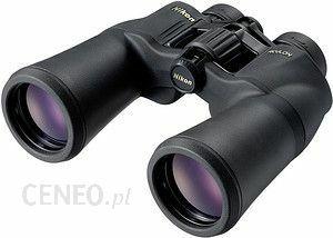 Lornetka Nikon ACULON A211 12x50 (Odnowiona)