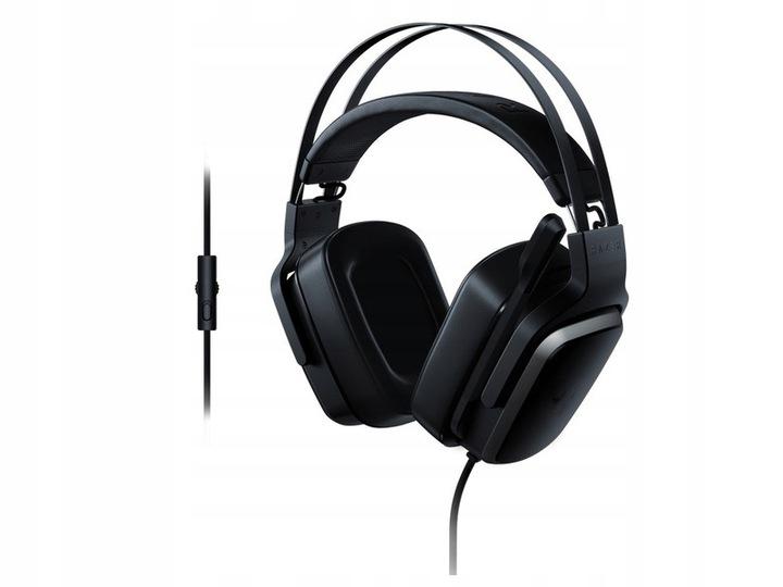 Słuchawki nauszne RAZER Tiamat 2.2 V2 7.1