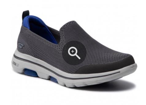 10% zniżki na buty