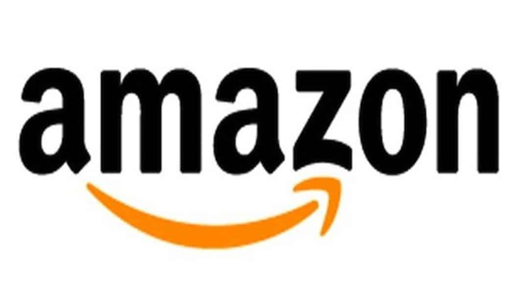 Rabat 10% na zakup z listy życzeń dla dzieci (zabawki i gry): do 100 € zniżki, MWZ 25 € Amazon.de /do 100 GBP, MWZ £25 Amazon.co.uk