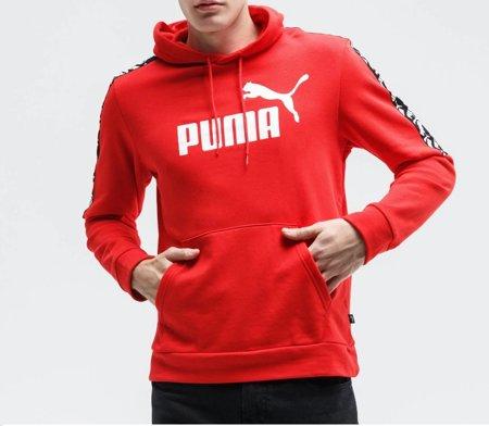 Męska bluza Puma rozmiary s do xl