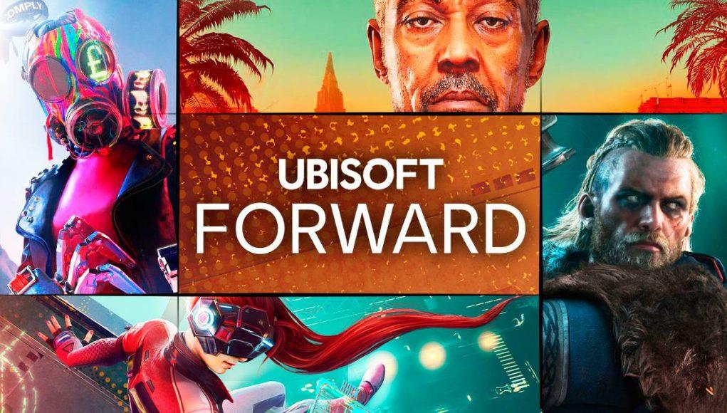 Kupon na - 40 zł na zakupy od 60 zł w sklepie UBISOFT (można łączyć kilka tańszych gier) do 22 czerwca @ Uplay