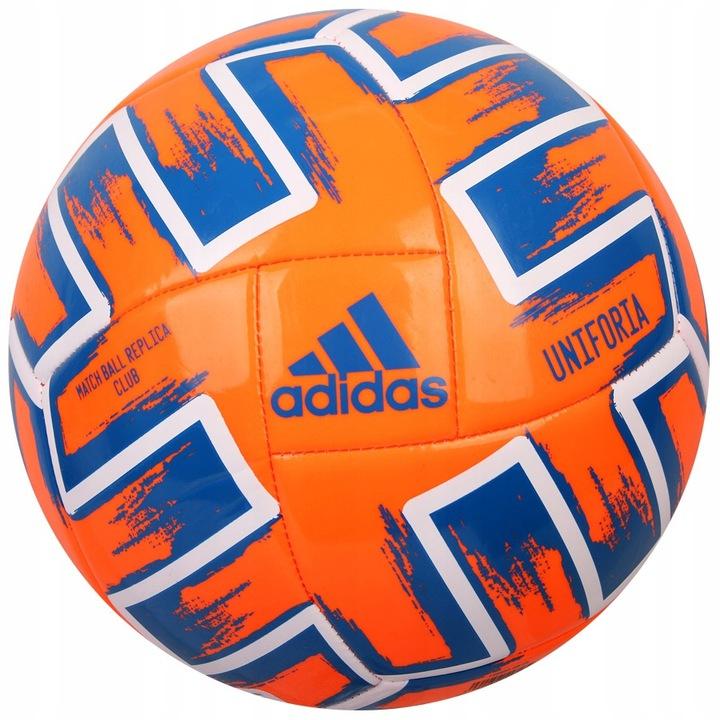 Piłka nożna Adidas Uniforia Club FP9705