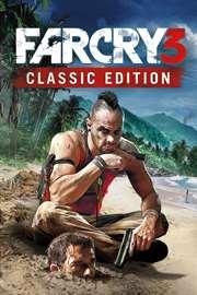 Gry z serii Far Cry - Xbox taniej w Brazylijskim i Polskim MS Store