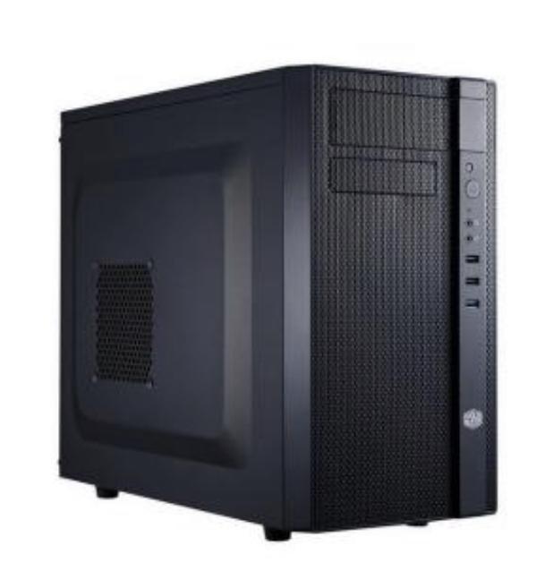 Obudowa PC Cooler Master N 200 KKN1