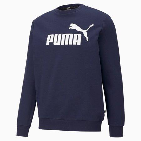 Męskie bluzy Puma za 98,80zł @ Debrande