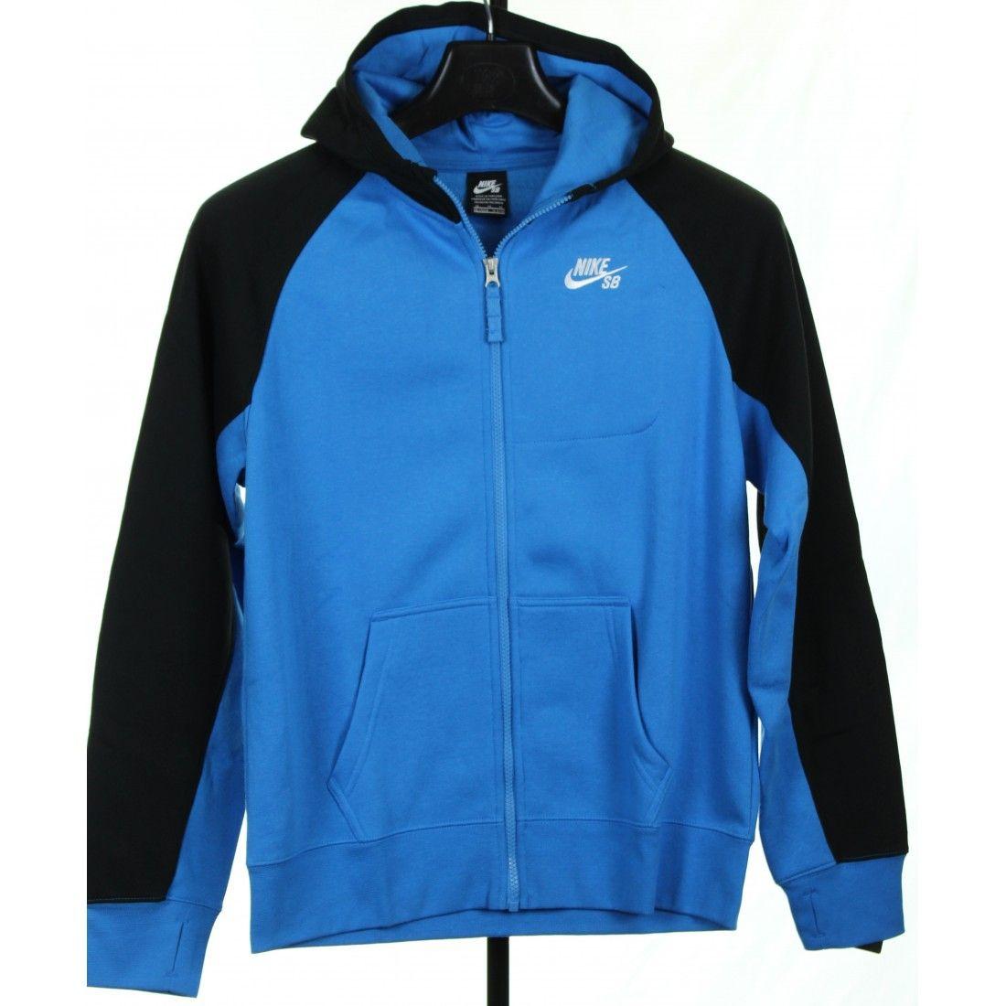 Nike bluza Młodzieżowa SB
